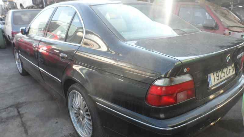 BMW SERIE 5 BERLINA (E39) 528i  2.8 24V CAT (193 CV)     09.95 - 12.00_img_1
