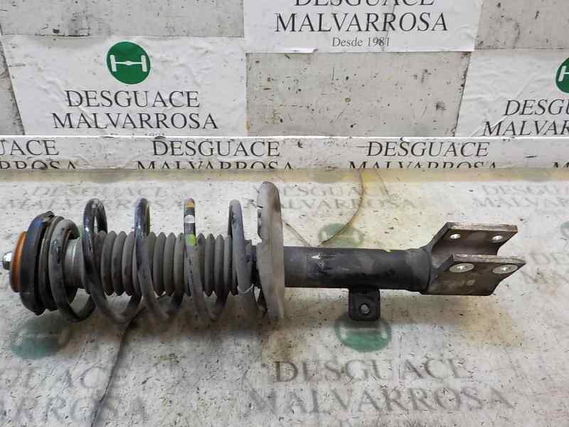 AMORTIGUADOR DELANTERO DERECHO CITROEN DS4 Design  1.6 e-HDi FAP (114 CV) |   11.12 - 12.15_img_1