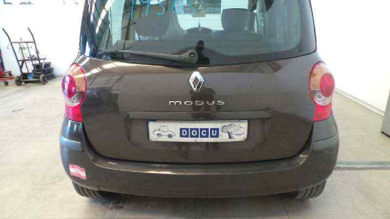 MANDO RETROVISOR  RENAULT MODUS Dynamique  1.5 dCi Diesel (65 CV) |   09.06 - ..._img_5