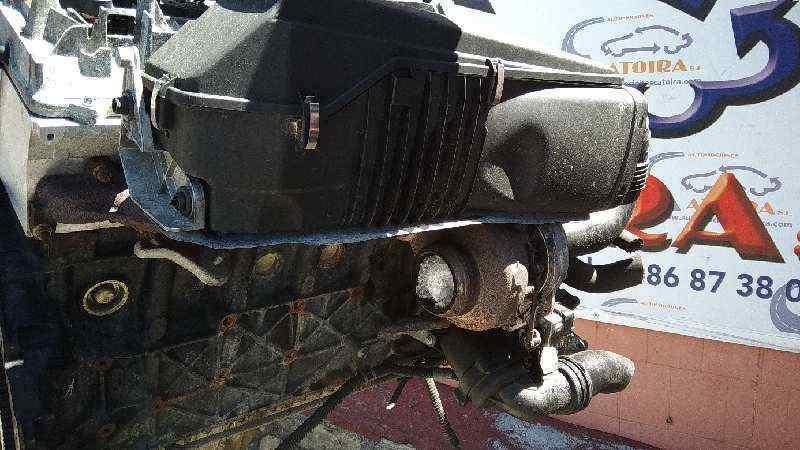 MOTOR COMPLETO MERCEDES CLASE E (W211) FAMILIAR 320 T CDI (211.226)  3.2 CDI CAT (204 CV) |   01.03 - 12.05_img_2