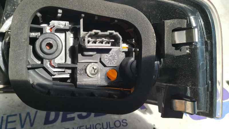 PILOTO TRASERO IZQUIERDO SEAT IBIZA (6L1) F.R.  1.9 TDI (131 CV)     12.03 - 12.08_img_1