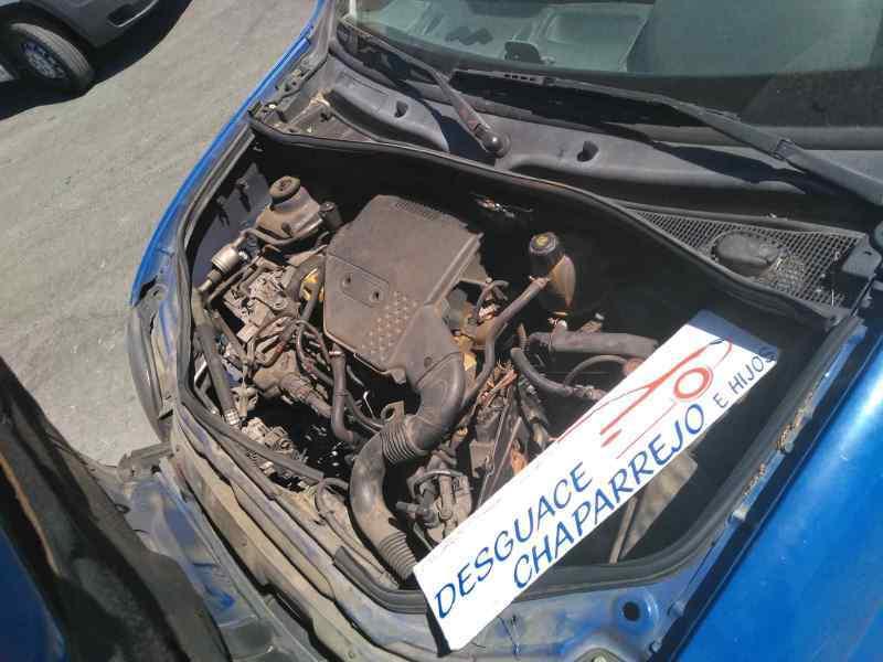 RENAULT KANGOO (F/KC0) ALIZE  1.9 Diesel (64 CV) |   12.97 - 12.02_img_5