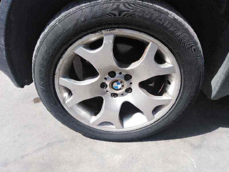 CAJA MARIPOSA BMW SERIE X5 (E53) 3.0i   (231 CV) |   05.00 - 12.07_img_5