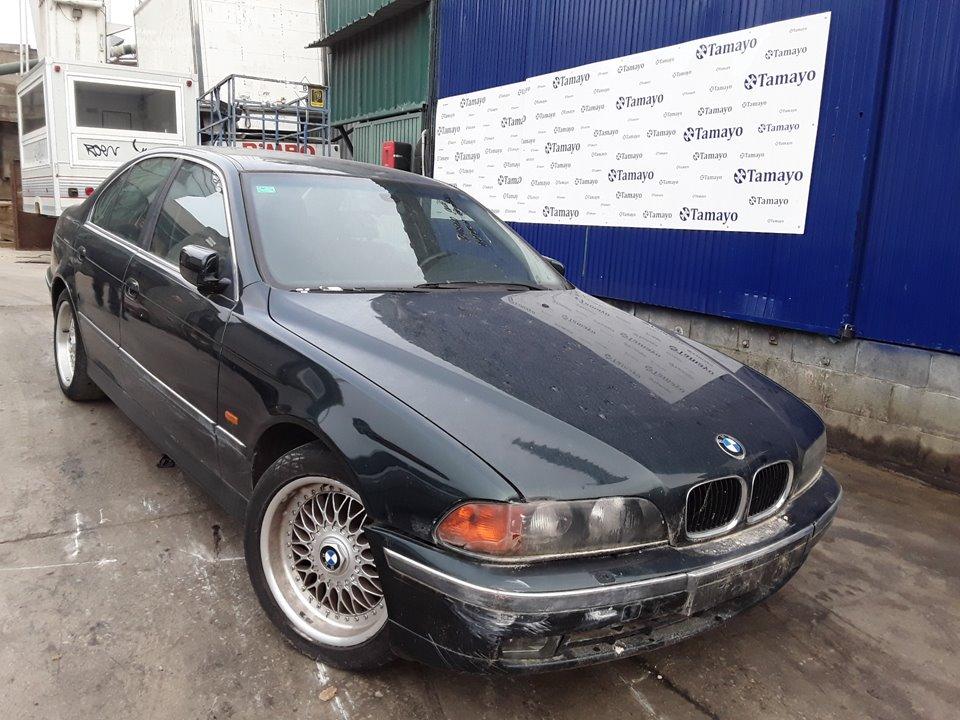 BMW SERIE 5 BERLINA (E39) 528i  2.8 24V CAT (193 CV) |   09.95 - 12.00_img_0