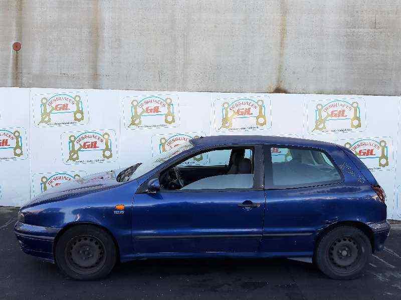 FIAT BRAVO (182) TD 75 S  1.9 Turbodiesel (75 CV)     09.96 - ..._img_2