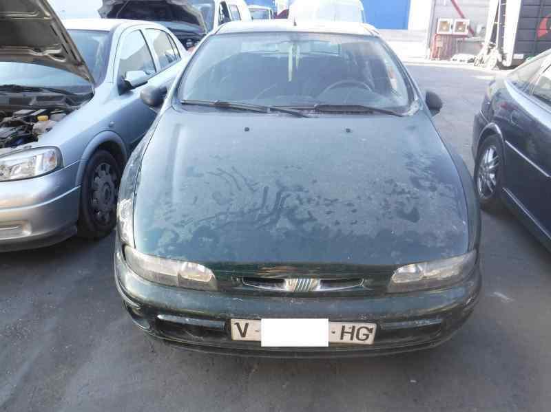 FIAT BRAVA (182) JTD 105 HSX  1.9 JTD CAT (105 CV) |   10.98 - ..._img_0