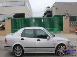 SAAB 9-5 BERLINA 3.0 TiD Vector Sport   (175 CV) |   07.01 - 12.05_mini_0