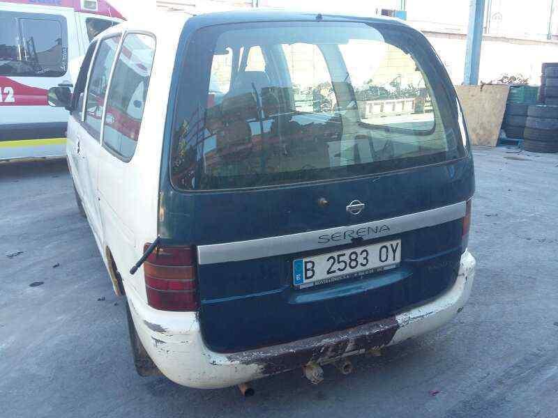 NISSAN SERENA (C23M) 2.0 SLX Diesel   (67 CV) |   05.93 - ..._img_3