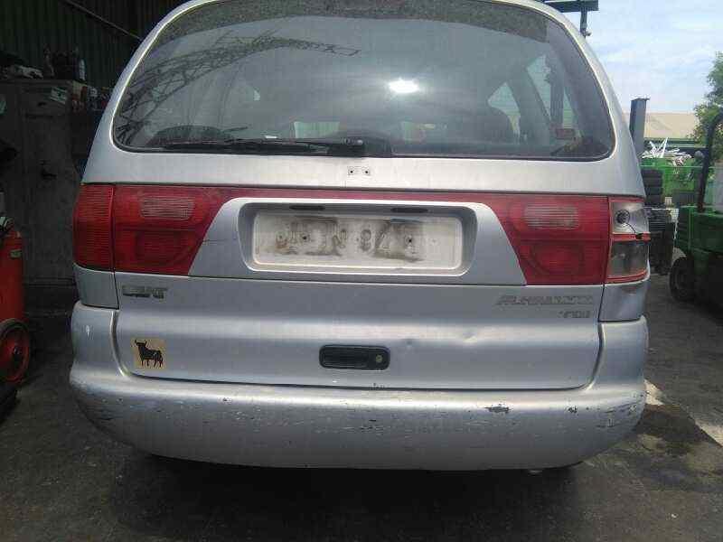 SEAT ALHAMBRA (7V8) SXE  1.9 TDI (90 CV) |   01.96 - 12.97_img_3