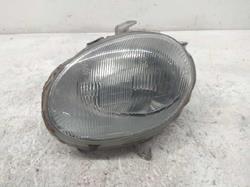 INTERCOOLER RENAULT SCENIC III Dynamique  1.9 dCi Diesel (131 CV)     04.09 - 12.11_img_1
