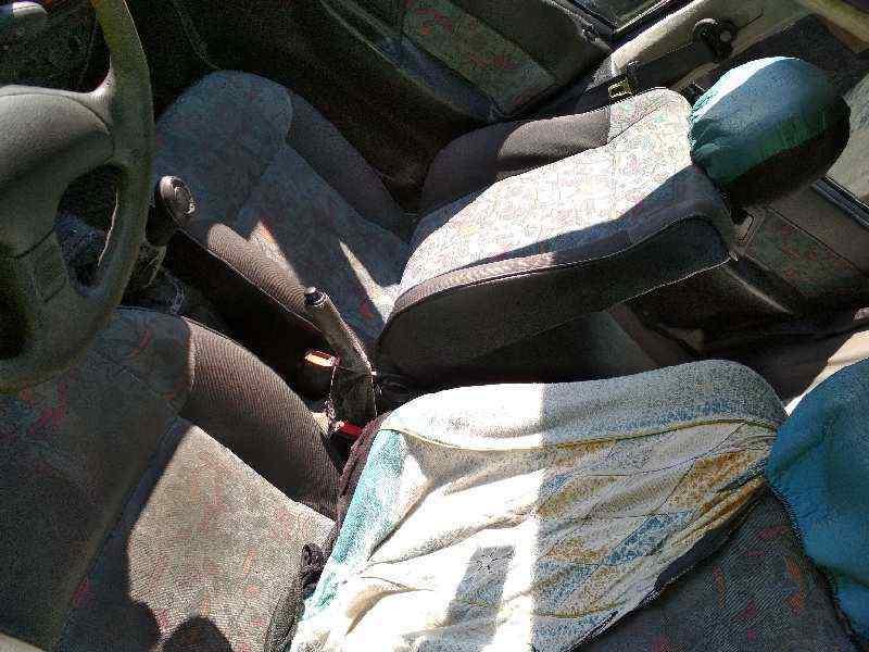 SEAT IBIZA (6K) Básico  1.9 Diesel CAT (1Y) (64 CV) |   12.96 - 12.97_img_5