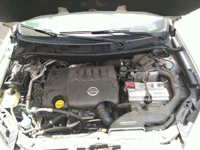 NISSAN QASHQAI (J10) Tekna Premium 4x4  2.0 dCi Turbodiesel CAT (150 CV) |   05.09 - ..._img_5