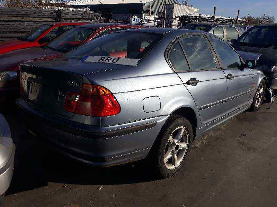 ABS BMW SERIE 3 BERLINA (E46) 318i  1.9 CAT (118 CV) |   04.98 - 12.01_img_2