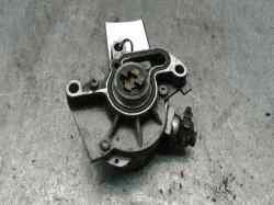 depresor freno / bomba vacio seat cordoba berlina (6k2) sport 1.9 tdi (110 cv) 1999-2003