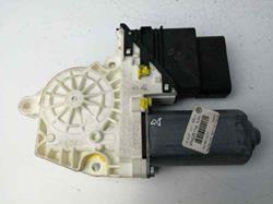 motor elevalunas trasero izquierdo