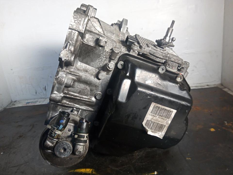 MOTOR COMPLETO OPEL ZAFIRA B Cosmo  1.9 16V CDTI CAT (Z 19 DTH / LRD) (150 CV) |   04.05 - 12.10_img_1