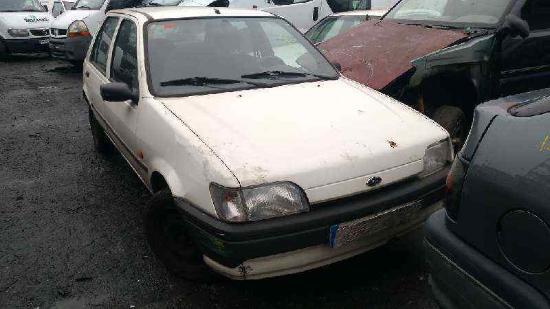 FORD FIESTA BERL./COURIER Surf  1.1 CAT (49 CV) |   08.91 - 12.97_img_4