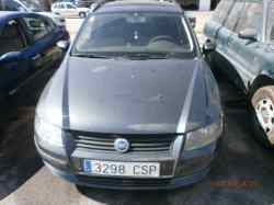 fiat stilo multi wagon (192) 1.9 jtd 115 active   (116 cv) 192A1000 ZFA19200000