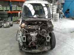 FIAT DOBLO CARGO (223) 1.9 JTD CAT