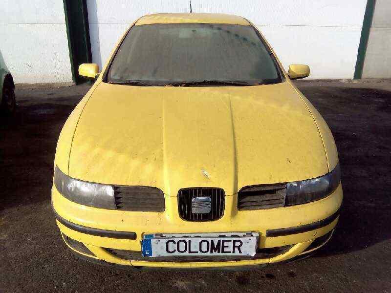 DISCO FRENO DELANTERO  SEAT LEON (1M1) Signo  1.8 20V Turbo (180 CV) |   0.99 - ..._img_3