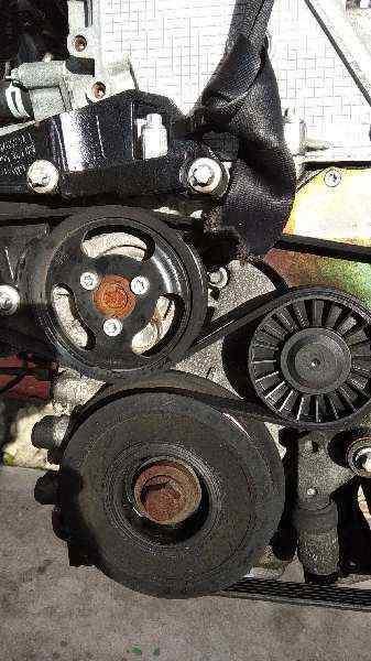 MOTOR COMPLETO OPEL ZAFIRA A Elegance  2.2 16V DTI CAT (Y 22 DTR / L50) (125 CV) |   01.02 - 12.05_img_5