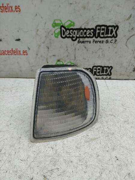 PILOTO DELANTERO IZQUIERDO SEAT INCA (6K9) 1.4 CL Familiar   (60 CV) |   01.96 - ..._img_0