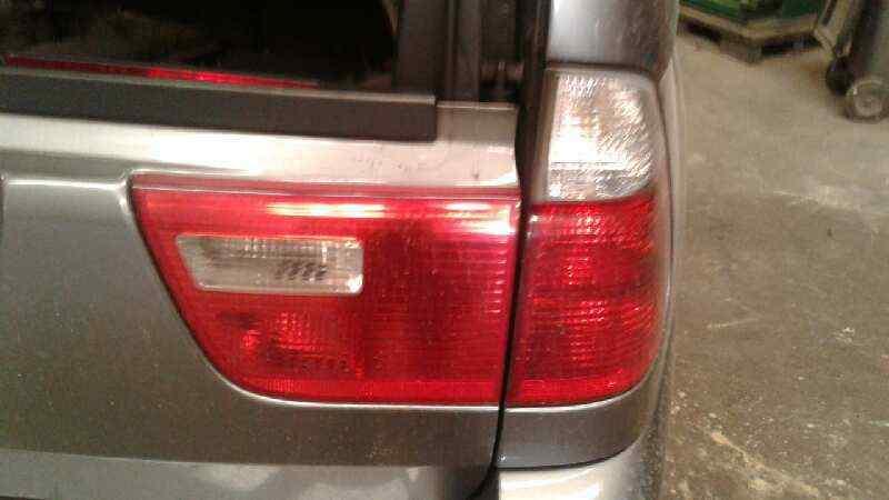 RETROVISOR DERECHO BMW SERIE X5 (E53) 3.0d   (218 CV) |   10.03 - 12.07_img_5