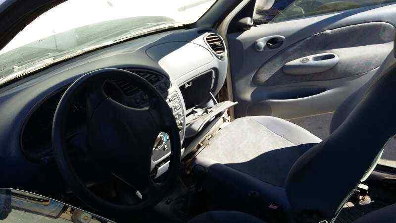 PUENTE DELANTERO FORD FIESTA BERLINA Ghia  1.8 Diesel CAT (60 CV) |   08.95 - 12.99_img_5
