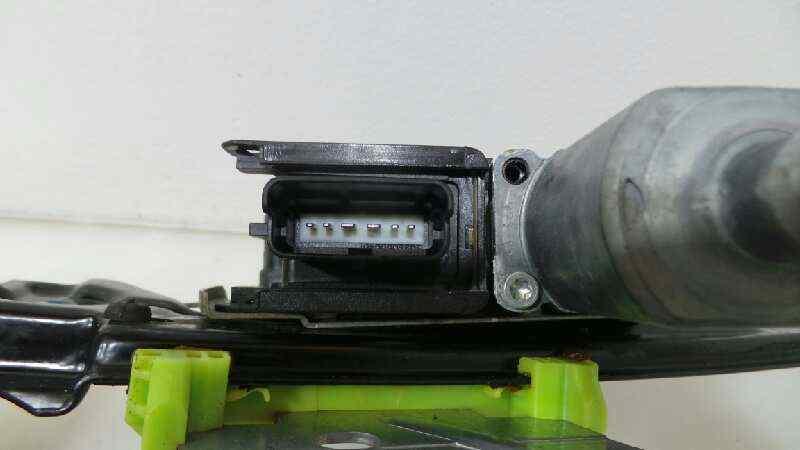 ELEVALUNAS TRASERO DERECHO PEUGEOT 508 SW GT  2.2 HDi FAP CAT (4HL / DW12C) (204 CV)     01.11 - 12.15_img_3