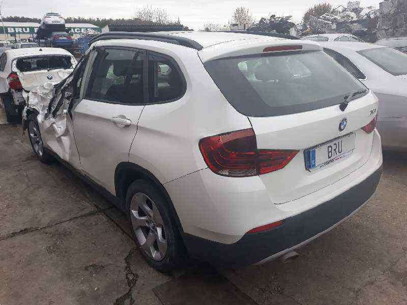 BMW SERIE X1 (E84) sDrive 20d  2.0 Turbodiesel CAT (177 CV) |   09.09 - 12.15_img_1