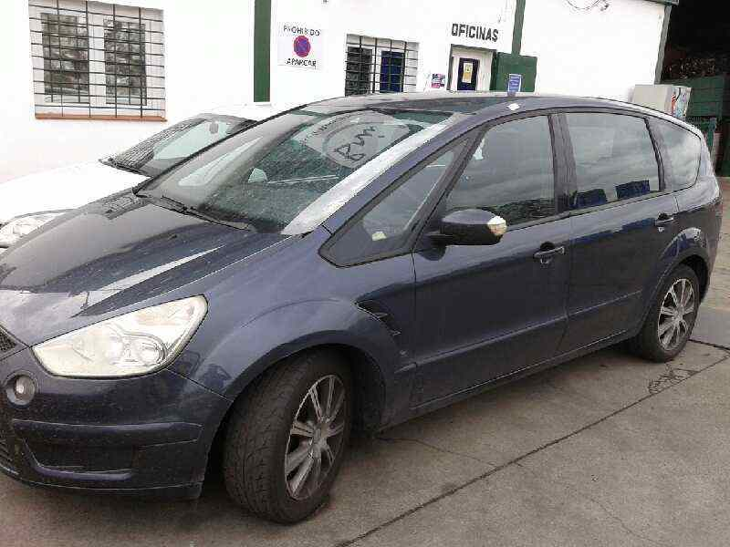 ANILLO AIRBAG FORD S-MAX (CA1) Trend  2.0 TDCi CAT (140 CV) |   03.06 - 12.10_img_5