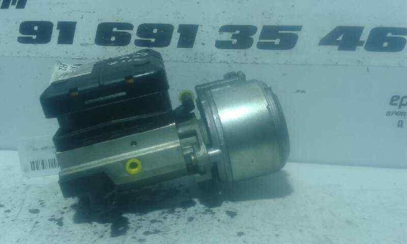 BOMBA SUSPENSION CITROEN C5 BERLINA SX (E)  1.6 HDi CAT (9HY / DV6TED4) (109 CV) |   06.05 - 12.06_img_3