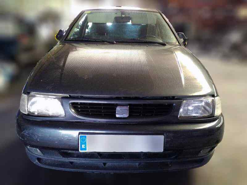 ELEVALUNAS DELANTERO IZQUIERDO SEAT IBIZA (6K) S  1.6  (75 CV)     10.94 - 12.99_img_2