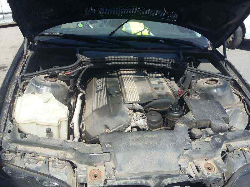 BMW SERIE 3 COUPE (E46) 328 Ci  2.8 24V CAT (193 CV) |   04.99 - 12.00_img_2