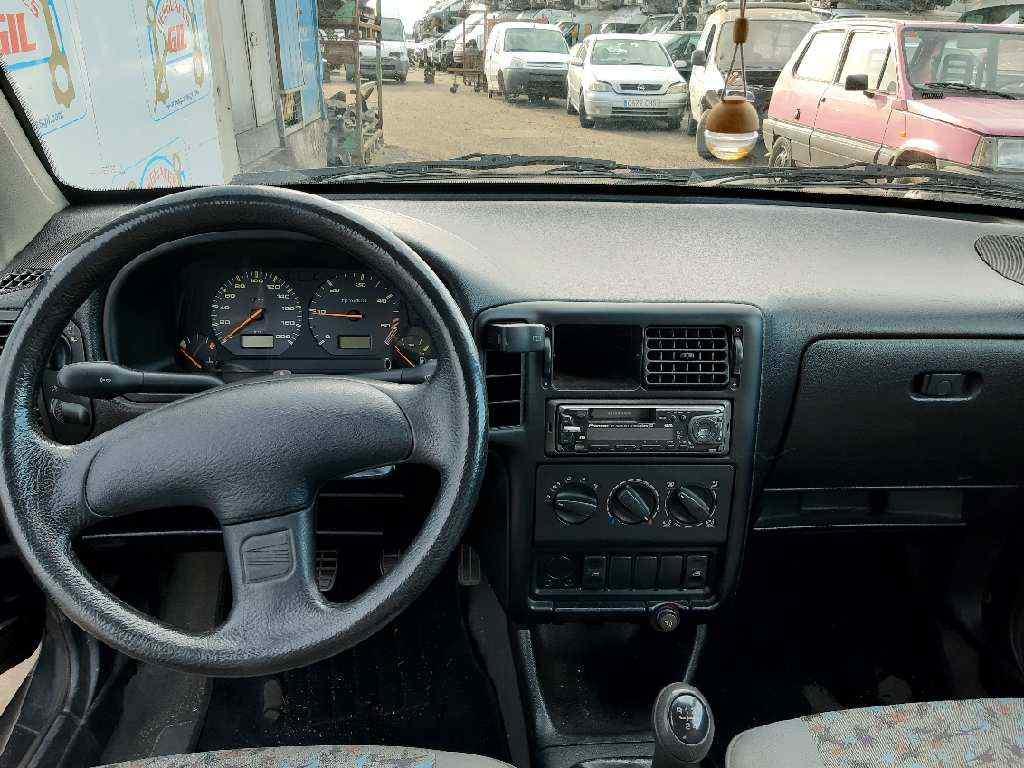 ALETA DELANTERA IZQUIERDA SEAT IBIZA (6K) CL  1.9 Diesel (1Y) (68 CV) |   09.95 - 12.96_img_5