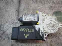 MOTOR ELEVALUNAS DELANTERO IZQUIERDO VOLKSWAGEN GOLF IV BERLINA (1J1) 25 Aniversario  1.9 TDI (110 CV) |   10.99 - 12.01_mini_0