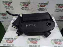 filtro aire peugeot bipper básico  1.3 16v hdi fap (75 cv) 2010-
