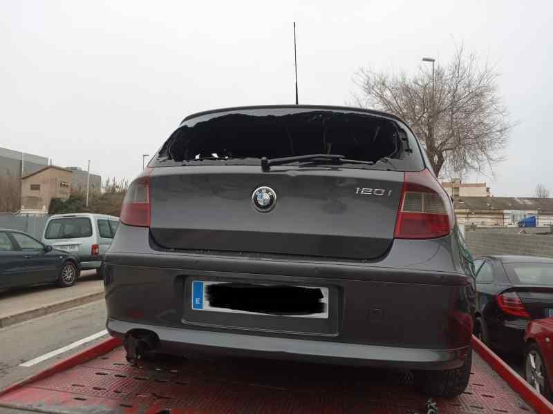MOTOR ARRANQUE BMW SERIE 1 BERLINA (E81/E87) 120i  2.0 16V CAT (150 CV) |   05.04 - 12.07_img_4