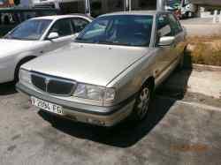 lancia dedra berl. 1.6 / 1.6 i.e. le   (90 cv) 1994-1998 835A1.000 ZLA83500004