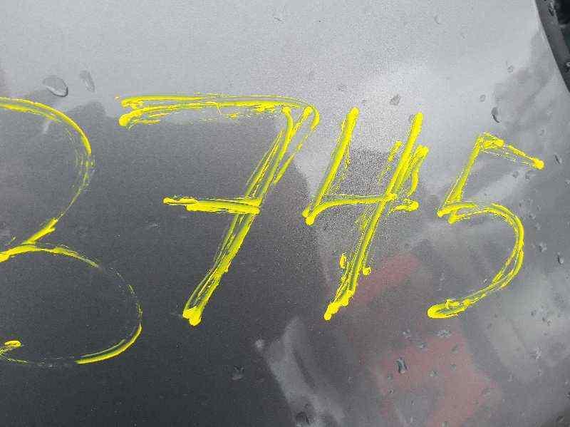 VOLKSWAGEN GOLF V BERLINA (1K1) Highline  1.4 FSI (90 CV) |   0.03 - ..._img_1