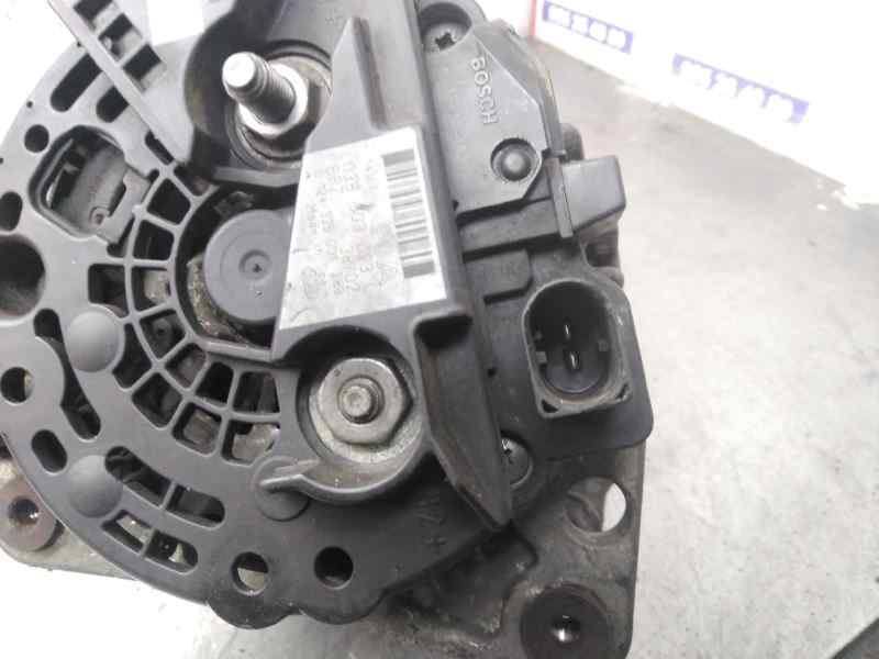 ALTERNADOR VOLKSWAGEN SHARAN (7M6/7M9) Advance  1.9 TDI (116 CV) |   11.04 - 12.10_img_5