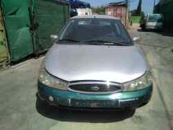 FORD MONDEO BERLINA (GD) 1.8 16V CAT