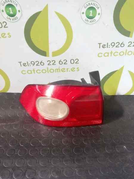 PILOTO TRASERO IZQUIERDO RENAULT LAGUNA II (BG0) Authentique  1.9 dCi Diesel FAP CAT (110 CV) |   0.01 - ..._img_0