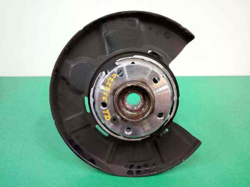MANGUETA TRASERA DERECHA BMW BAUREIHE 3 TOURING  (F31) 318d  2.0 16V Turbodiesel (150 CV)     0.15 - ..._img_0