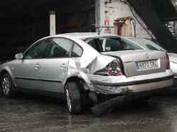 volkswagen passat berlina (3b3) edition  1.9 tdi (101 cv) 2000-2005 AVB WVWZZZ3BZ3P