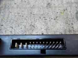 MODULO ELECTRONICO BMW SERIE 3 BERLINA (E90) 320d  2.0 16V Diesel (163 CV) |   12.04 - 12.07_mini_3