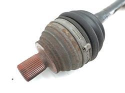 BMW SERIE 3 BERLINA (E36) 328i  2.8 24V CAT (193 CV)     01.95 - 12.98_img_1