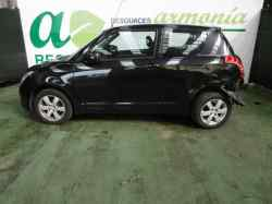 SUZUKI SWIFT BERLINA (MZ) 1.3 16V CAT