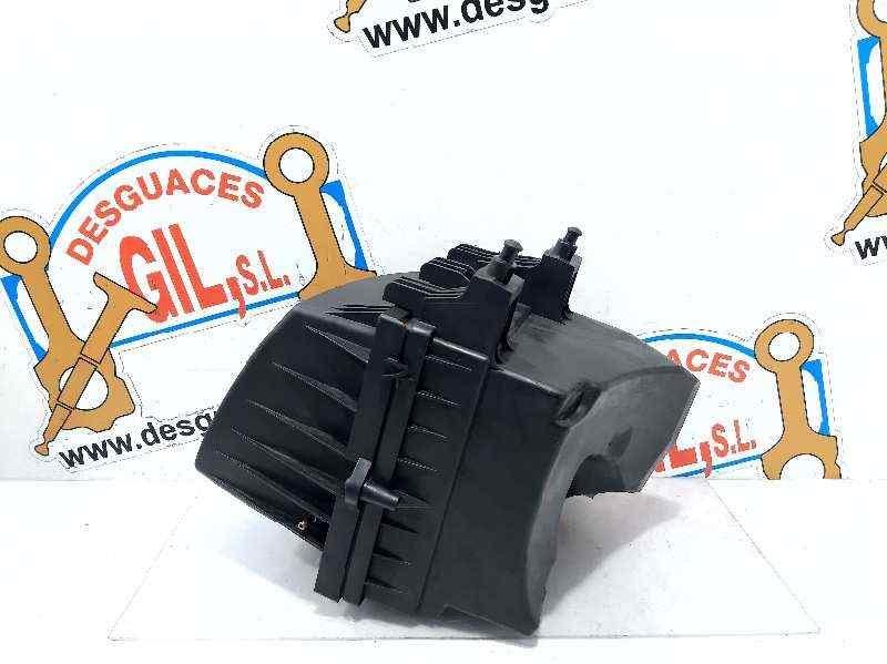 FILTRO AIRE OPEL MERIVA B Selective  1.4 16V Turbo (bivalent. Gasolina / LPG) (120 CV) |   01.12 - 12.15_img_4