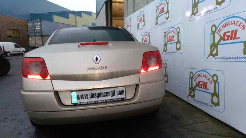 RENAULT MEGANE II COUPE/CABRIO Authentique  1.9 dCi Diesel (120 CV) |   10.06 - ..._img_1